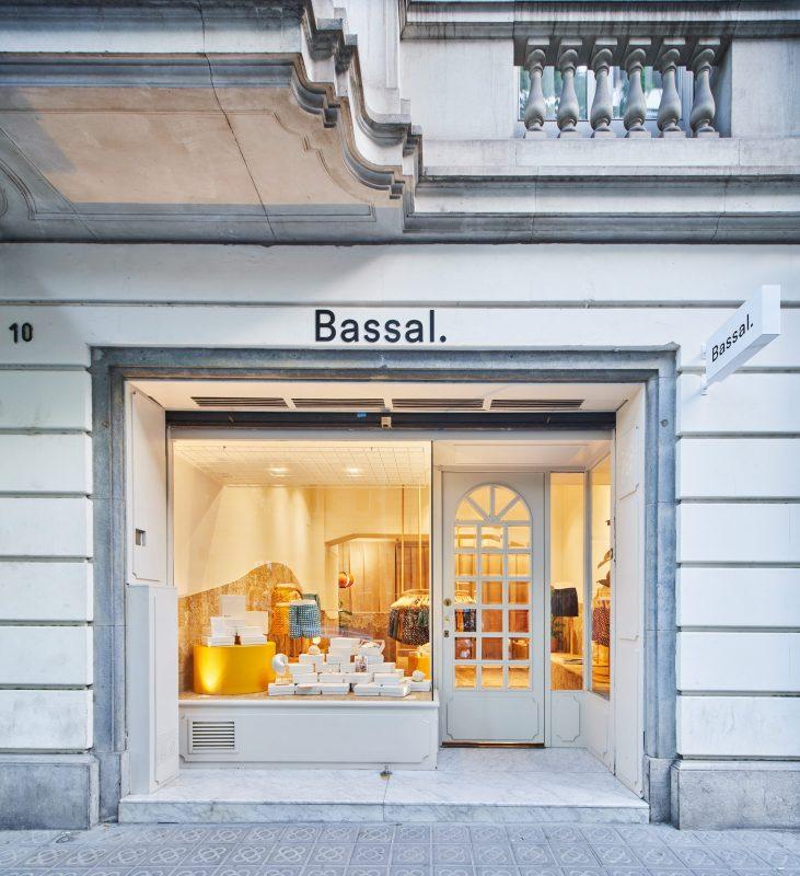 BASSAL 01