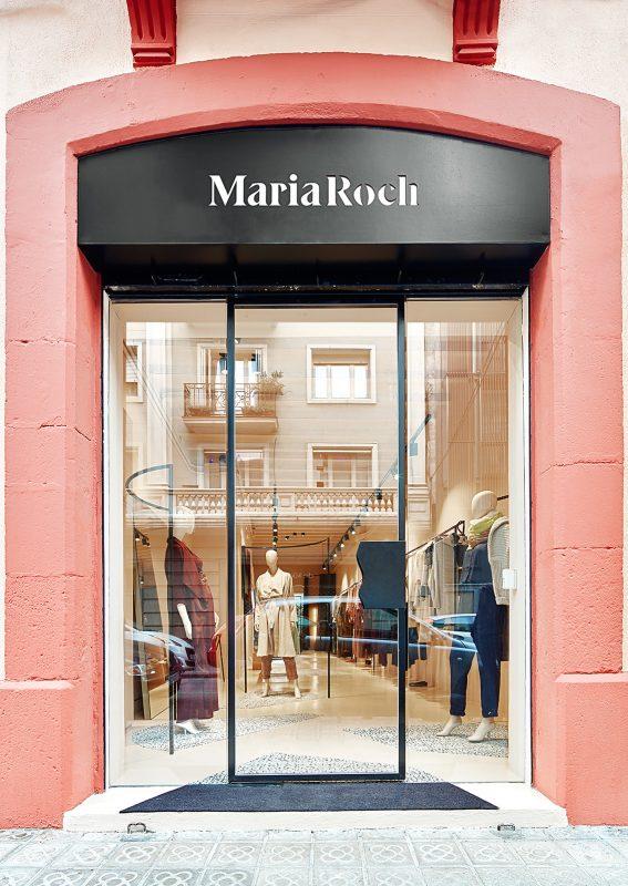 MARIA ROCH 01