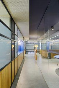 test oficinas 16